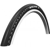 20x1.35 Schwalbe KOJAK tringle souple - ETRTO 35-406