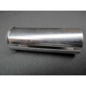 Adaptateur de tube de selle 25.4x31.6mm