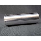 Adaptateur de tube de selle 27.2x29.2mm
