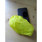 Protection pluie pour smart phone