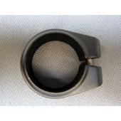 Collier de serrage de tige de selle diamètre 25.4mm
