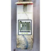 Nettoyeur de chaîne vintage Vetta