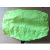 Housse de protection pluie pour sacoche  smart phone de guidon
