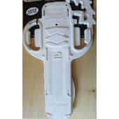 Protection de cadre Skean morpho