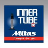 Chambre à air MITAS 700x18-25 - Presta 33 mm - A02FV33