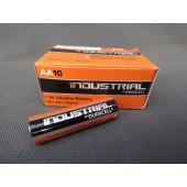 Pile AA10/ LR6 alkaline