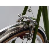 GrandBois Centerpull Brake Chouette - Convertible MAFAC RACER 26-32mm
