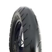 12 1/2 x 2 x 2 1/4 Rubena Mitas GOLF V63 classic - ETRTO 54-203