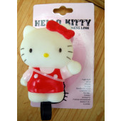Poet poet Hello Kitty