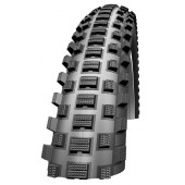20x1.40, Schwalbe LITTLE JOE tringle souple - ETRTO 37-406