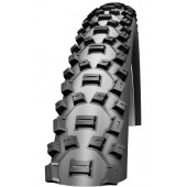 NOBBY NIC 27.5x2.35 TUBELESS EASY - Snake Skin - Pace Star Compound - Ebike ready -50 km/h -  HS463 - ETRTO 60-584