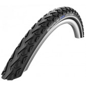 26x1.75  Schwalbe LAND CRUISER HS450 tringle rigide - ETRTO 47-559