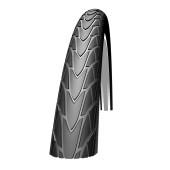 20x1.50 Schwalbe MARATHON RACER Performance Tringle Rigide - ETRTO 40-406
