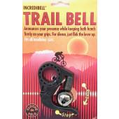 Grelot de vélo MIRRYCLE Trail Bell