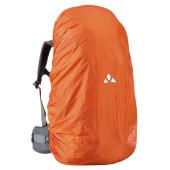 Couvre sac Vaude ou housse de pluie pour sac à dos 15-30l.