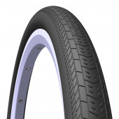 20x1.75x2 Pneumatique MITAS  SPEEDO LT  R04 - tringle rigide - ETRTO 47-406