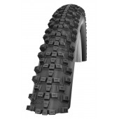 700x40c Schwalbe SMART SAM Performance tringle rigide - ETRTO 42-622