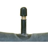 Chambre à air Mitas 26x1.75 à 2.50 valve Schräder auto-obturante avec gel anti-crevaison - ETRTO 47/62-559