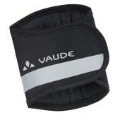 Protège pantalon Vaude