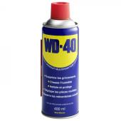 WD40 - aérosol 400ML